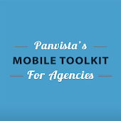 Mobile Toolkit for Agencies