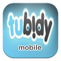 Tubidy Mobile icon