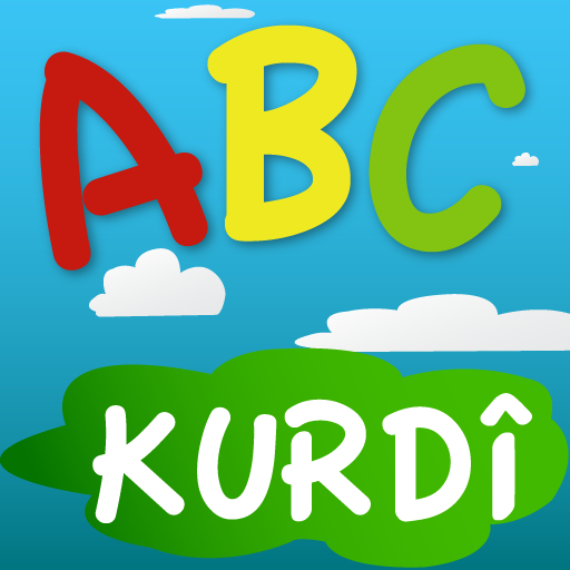 ABC Kurdi file APK for Gaming PC/PS3/PS4 Smart TV