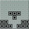 Tetris Deluxe icon