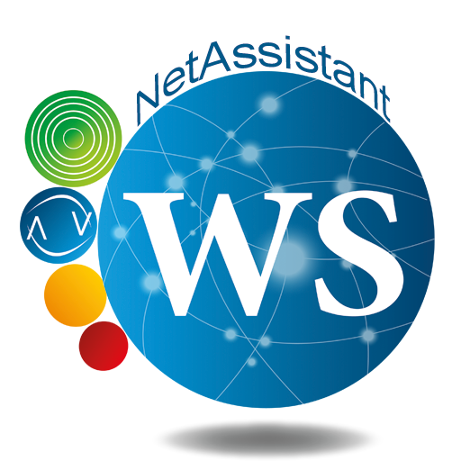 Router Cisco Commands History LOGO-APP點子