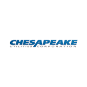Chesapeake Utilities Corp.