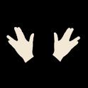 Nerdfighteria logo