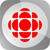 Radio de Radio-Canada