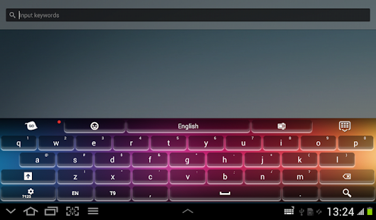 "الكيبورد Clavier Super Color """""" """" 2014,2015 4uBEEGuLql-7vpLEIhvt"