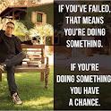 Robert Kiyosaki Quotes & News icon