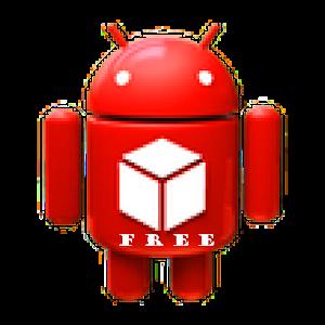APK造物主 生產應用 App LOGO-硬是要APP