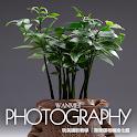 玩美攝影教學 – 類單眼相機進化攝影篇 logo