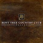 Bent Tree Country Club icon