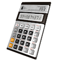 3D Conversion Calculator icon