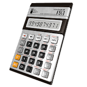 3D Conversion Calculator