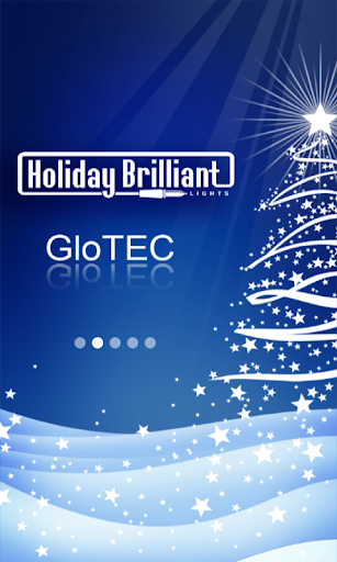 GloTEC