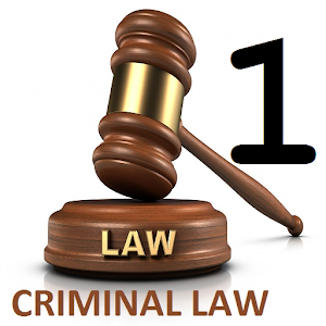 criminal law phase 2 ip The trial phase can last anywhere from two months to two years depending on the complexity of the criminal case  at the neal davis law firm, our criminal defense lawyers believe that every individual has the right to a strong defense and a fair trial  your houston criminal defense lawyer: neal davis.