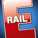 Rail Express icon