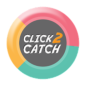 Click2Catch