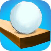 Catapult Stone Throw