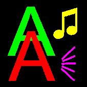 AndAlarm - Better Alarm