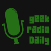 Geek Radio Daily