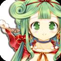 【期間限定】スク水魔法少女先生と新作水着【SALE中】 logo