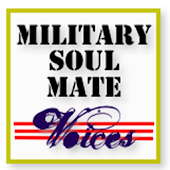 Military Soulmate Voices