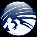 Vellamo Mobile Benchmark logo