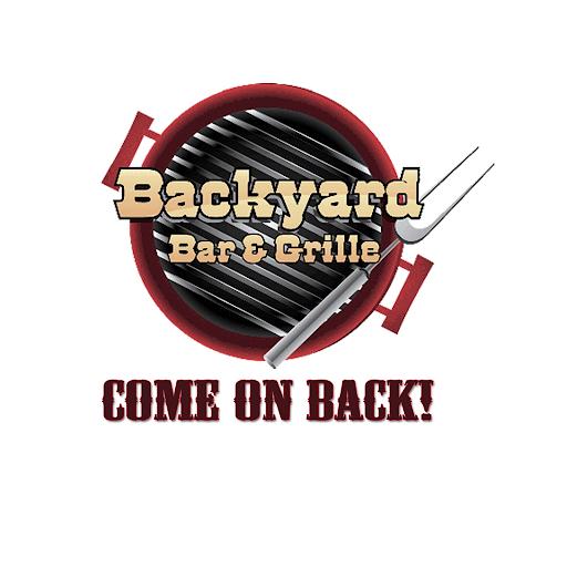 Backyard Bar Grille