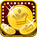 Game Coin Machine APK for Kindle