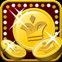 Coin Machine logo