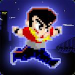 Galaxy Ninja™ Ginga NinkyouDen v1.0.1