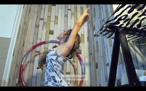 Yoga Dj Kob|玩健康App免費|玩APPs