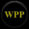 WoW Pocket Pro logo