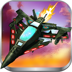 GUNSHIP Glory: BATTLE on EARTH for PC and MAC