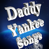 Daddy Yankee Songs