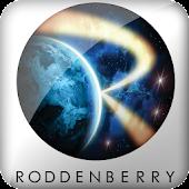 Roddenberry Shop