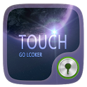 TOUCH GO LOCKER THEME icon