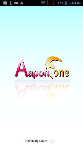 aaponfone
