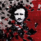 Audiorelatos de E. Allan Poe