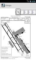 Screenshot of BMS Electronic Flightbag