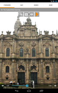 Cathedral of Santiago- screenshot thumbnail