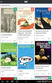 24symbols – online books Screenshot 27