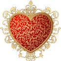 Love Compatibility Lite icon