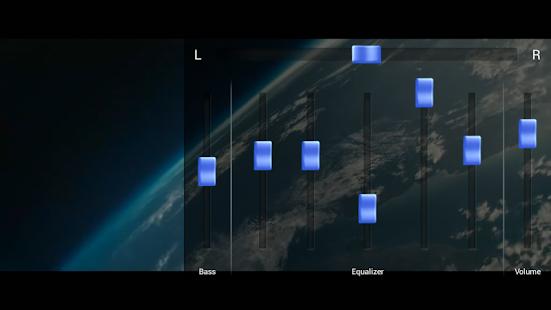 玩媒體與影片App|UPlayer免費|APP試玩