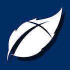 WBLW 88.1 icon