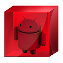 DevBox icon