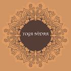 Yoga Nidra icon