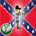 Southern Fury – Take Revenge! logo