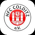 HFC Colditz e.V. icon