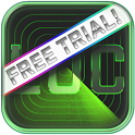 LUC.radar Trial icon