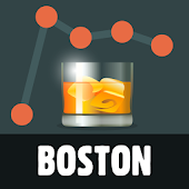 The Boston BAC App