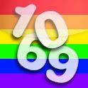 1069試戴樂 icon